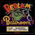 Squirrel Nut Zippers Bedlam Ballroom