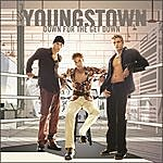 Youngstown Down For The Get Down