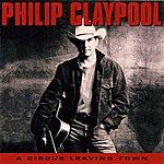 Philip Claypool A Circus Leaving Town