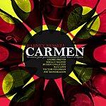Barney Kessel Kessel Plays Carmen (Remastered)