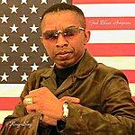 Kingsley God Bless America (Dance)
