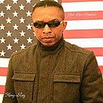 Kingsley God Bless America (Hip Hop)