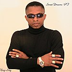 Kingsley Sweet Dreams Pt (Hip Hop)