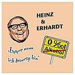 Heinz Erhardt Immer Wenn Ich Traurig Bin
