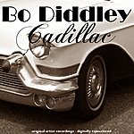 Bo Diddley Cadillac