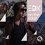 EDX On The Edge