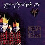 Grover Washington, Jr. Breath Of Heaven - A Holiday Collection