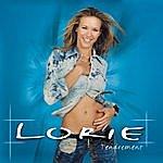 Lorie Tendrement