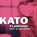 Kato Flamingo