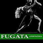 Astor Piazzolla Fugata