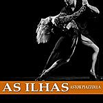 Astor Piazzolla As Ilhas