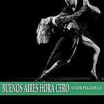 Astor Piazzolla Buenos Aires Hora Cero