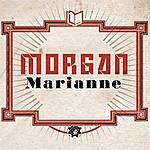 Morgan Marianne