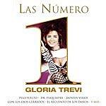Gloria Trevi Las Número 1 De Gloria Trevi