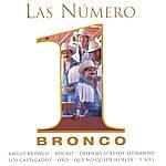 Bronco Las Numero 1 De Bronco