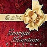 Karen Peck & New River Georgia Mountain Christmas