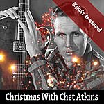 Chet Atkins Christmas With Chet Atkins (Remastered)