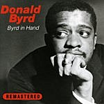 Donald Byrd Byrd In Hand (Remastered)