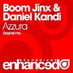 Boom Jinx Azzura