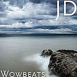 JD Wowbeats