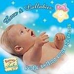 Barney Love & Lullabies
