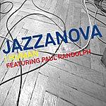 Jazzanova I Human
