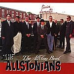 The Allstonians The Allston Beat