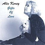 Alix Korey Gifts Of Love