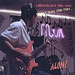 Al-One Chronology 1996-2001 Simply Just For Fun...