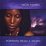 Aloa Harris Portraits From A Storm