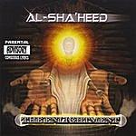 Al-Sha'Heed The Enlightment
