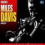 Miles Davis Buzzy