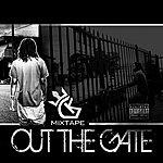 GK Insayne Wayne - Single