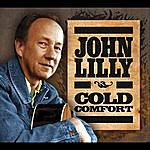 John Lilly Cold Comfort