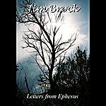 Jim Brock Letters From Ephesus