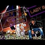 Lady B City On Lock
