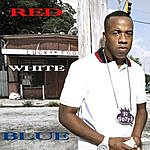 Yo Gotti Red, White, Blue