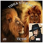 Tinga Stewart Victim - Single