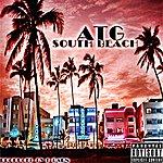 ATG South Beach - Single