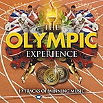 Experience The Olympic Experience