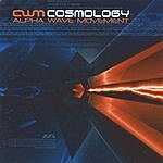 Alpha Wave Movement Cosmology