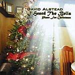David Alstead I Heard The Bells