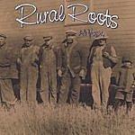 Al Young Rural Roots