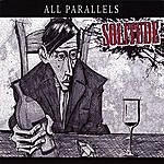 All Parallels Solitude