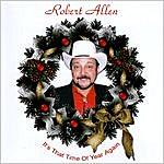 Robert Allen It's That Time Of Year Again