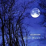 Allegash Blue Moon