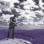 Allan Chapman Mountain