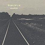 Allan Lafitte Sometimes