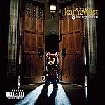 Kanye West Late Registration (Explicit Version)