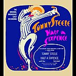 Tommy Steele Half A Sixpence (Original Broadway Cast Recording)